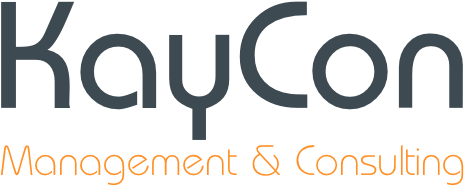 KayCon - Management & Consulting